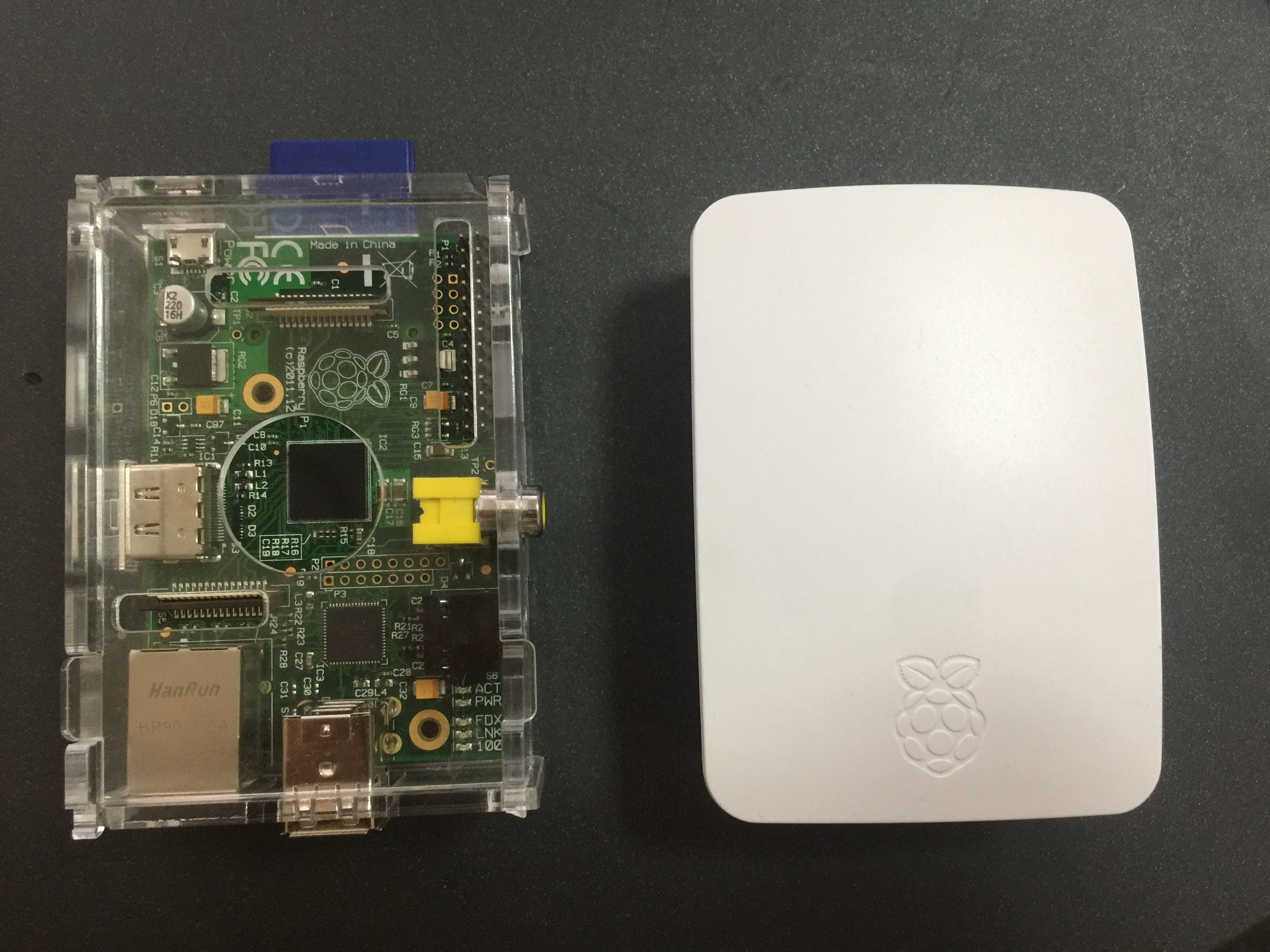 How we wrote chicken egg counter on a Raspberry PI | ivanursul